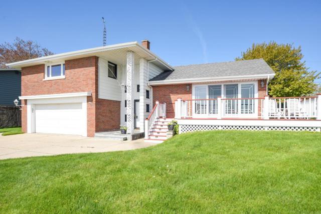 7318 1st Ave, Kenosha, WI 53143 (#1586298) :: Tom Didier Real Estate Team