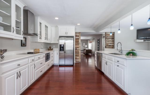 13205 Oakhurst Ave, Elm Grove, WI 53122 (#1586467) :: Vesta Real Estate Advisors LLC