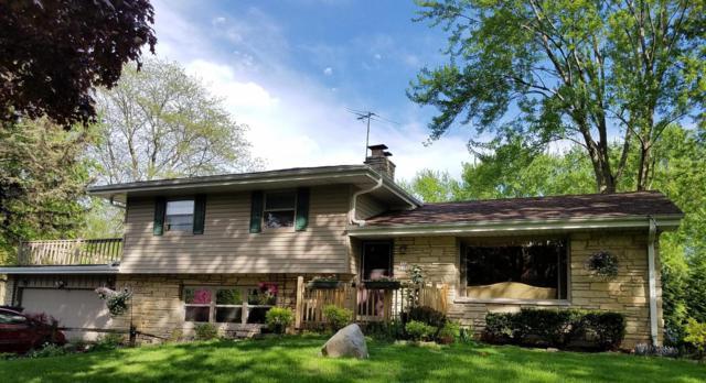 W153N8136 W Elm Ln, Menomonee Falls, WI 53051 (#1586479) :: Vesta Real Estate Advisors LLC