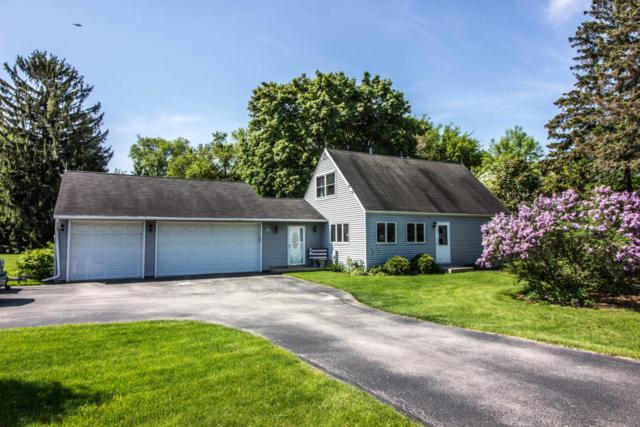 N72W14055 Good Hope Rd, Menomonee Falls, WI 53051 (#1586548) :: Vesta Real Estate Advisors LLC