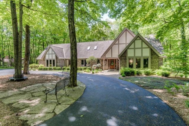 W209N9109 Scenic Dr, Menomonee Falls, WI 53051 (#1586737) :: Vesta Real Estate Advisors LLC