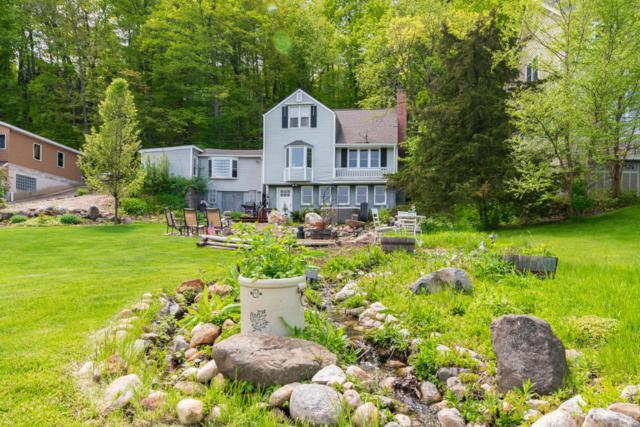 5538 Point Dr, West Bend, WI 53095 (#1586749) :: Vesta Real Estate Advisors LLC