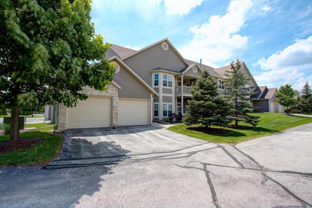 W159N4870 Graysland Dr E, Menomonee Falls, WI 53051 (#1586828) :: Vesta Real Estate Advisors LLC