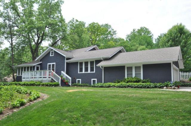 955 N 124th St, Elm Grove, WI 53122 (#1587124) :: Vesta Real Estate Advisors LLC