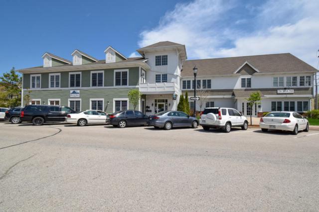 1230-42 13th Ave, Grafton, WI 53024 (#1587354) :: Vesta Real Estate Advisors LLC
