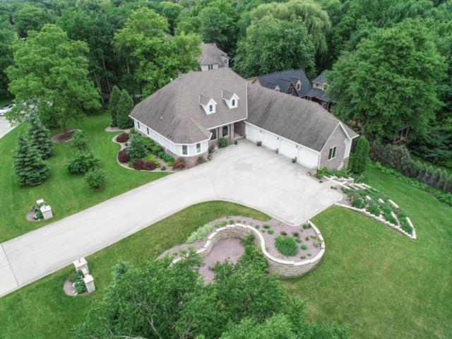 14775 Ridgemoor Dr, Elm Grove, WI 53122 (#1589507) :: Vesta Real Estate Advisors LLC