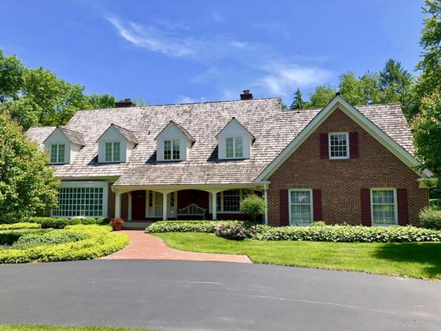 1620 Greenway Ter, Elm Grove, WI 53122 (#1590018) :: Vesta Real Estate Advisors LLC