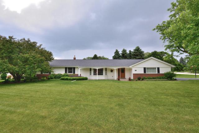 12800 Lee Ct, Elm Grove, WI 53122 (#1590908) :: Vesta Real Estate Advisors LLC