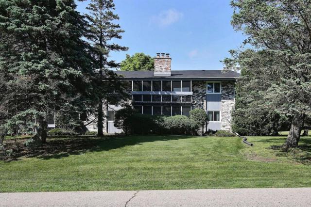 15310 Marilyn Dr #3, Elm Grove, WI 53122 (#1591594) :: Vesta Real Estate Advisors LLC