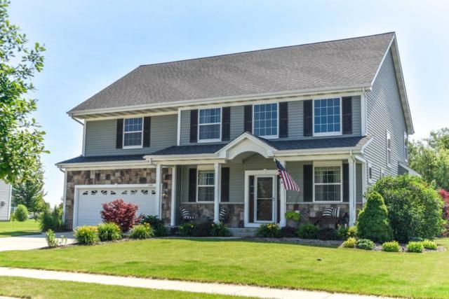 1962 Shasta Ave, Grafton, WI 53024 (#1592754) :: Tom Didier Real Estate Team