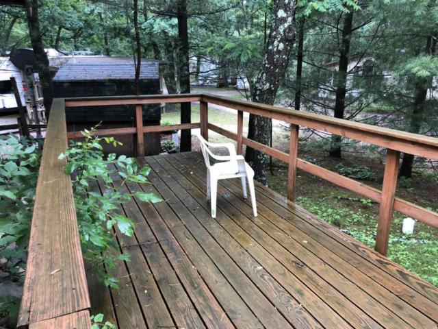 N1005 State Road 12 And 16, Lyndon, WI 53944 (#1592777) :: Tom Didier Real Estate Team
