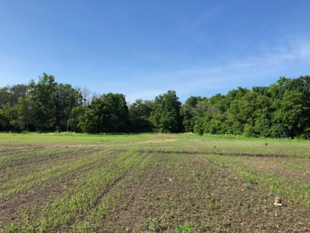 Lt86 Creek View Ln, Mount Pleasant, WI 53406 (#1592840) :: Tom Didier Real Estate Team
