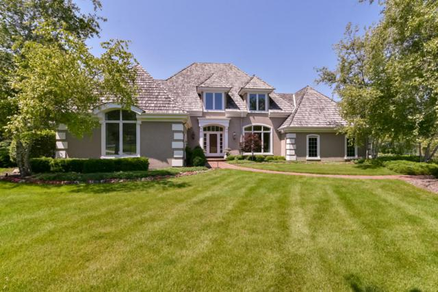 11319 N Rudella Rd, Mequon, WI 53092 (#1593030) :: Vesta Real Estate Advisors LLC