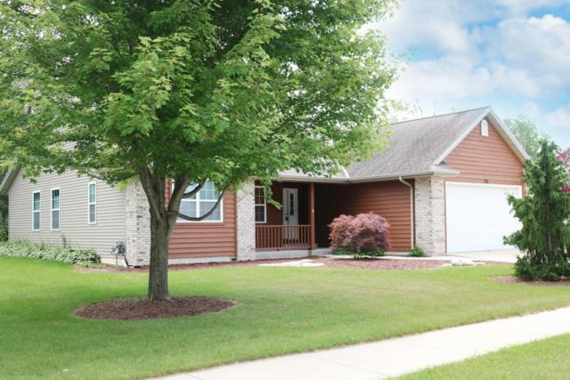 276 Penny Ln, Belgium, WI 53004 (#1593739) :: Tom Didier Real Estate Team