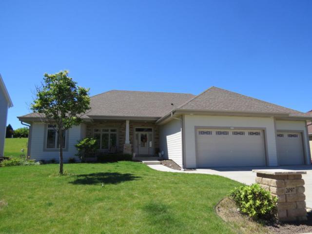 2097 Wichita Ln, Grafton, WI 53024 (#1593987) :: Tom Didier Real Estate Team