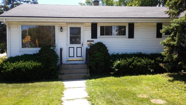 5071 N 76th St, Milwaukee, WI 53218 (#1594810) :: eXp Realty LLC