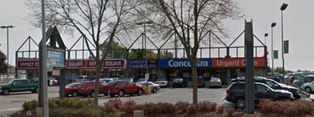8917 W Brown Deer Road, Milwaukee, WI 53224 (#1595223) :: Vesta Real Estate Advisors LLC