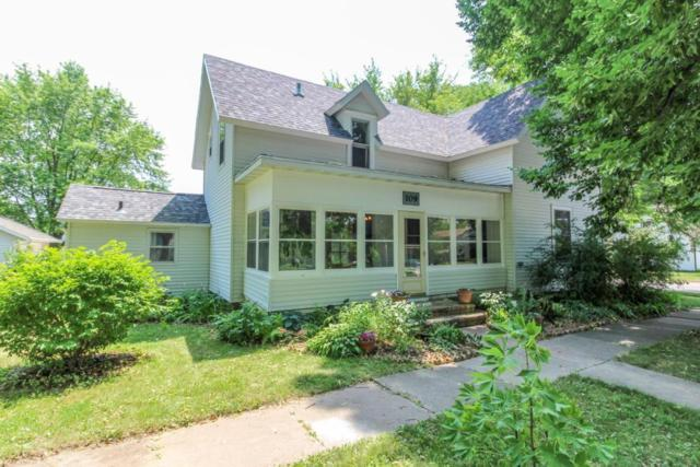109 S High St, Cambridge, WI 53523 (#1595437) :: RE/MAX Service First