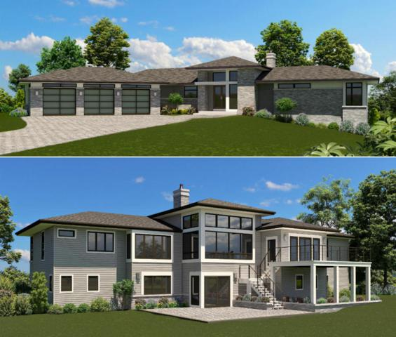 21073 W Richard Ct, New Berlin, WI 53146 (#1597142) :: Tom Didier Real Estate Team