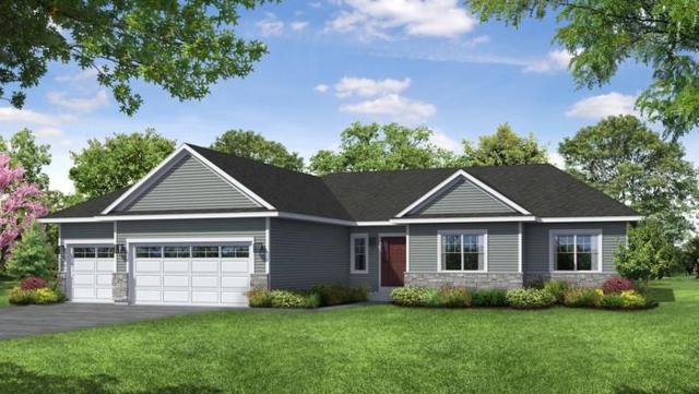 5714 Richwood Ln, Caledonia, WI 53402 (#1597179) :: Tom Didier Real Estate Team