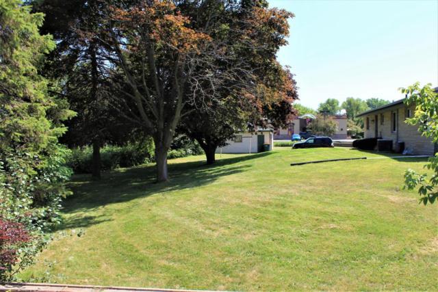 188 S Foster St, Saukville, WI 53080 (#1599043) :: Tom Didier Real Estate Team