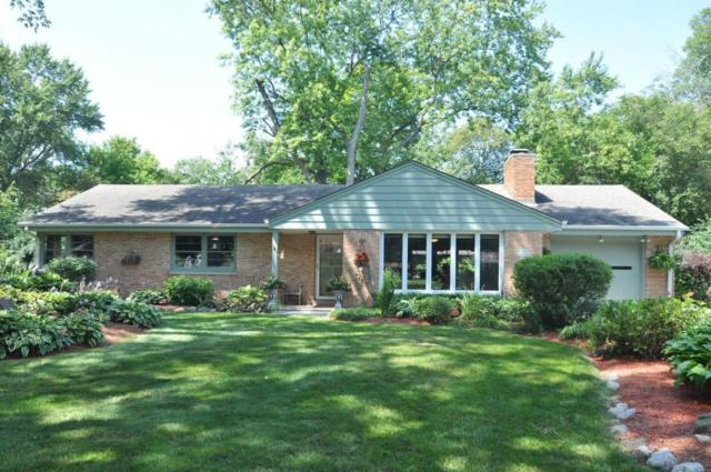 115 N Elmridge Ave, Brookfield, WI 53005 (#1599279) :: RE/MAX Service First