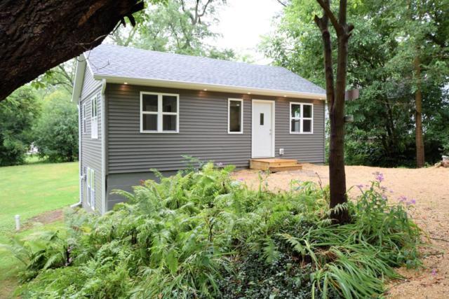 4116 Spruce St, Delavan, WI 53115 (#1599456) :: Tom Didier Real Estate Team