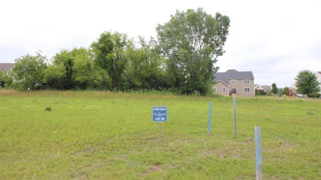 Lt89 Regees Rd, Mukwonago, WI 53149 (#1600092) :: Tom Didier Real Estate Team