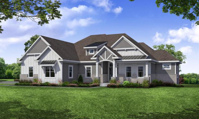 N74W23881 Sedge Haven Ct, Sussex, WI 53089 (#1600247) :: Vesta Real Estate Advisors LLC