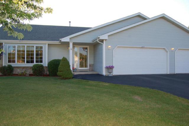 8965 S River Edge Dr, Oak Creek, WI 53154 (#1600458) :: Vesta Real Estate Advisors LLC