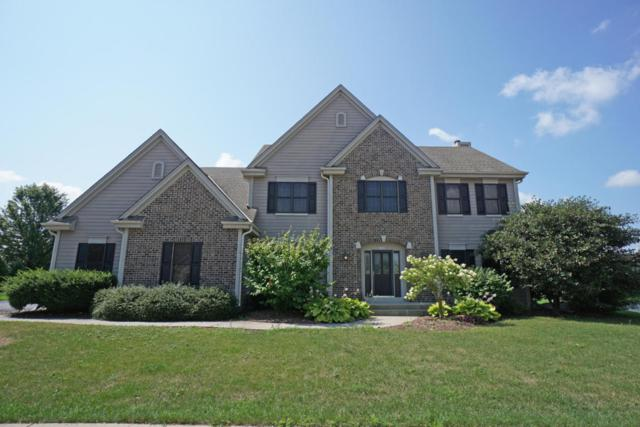 1845 River Lakes Rd S, Oconomowoc, WI 53066 (#1600622) :: RE/MAX Service First