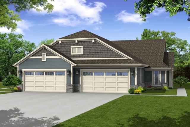 N54W35199 Coastal Ave 42-02, Oconomowoc, WI 53066 (#1600704) :: RE/MAX Service First