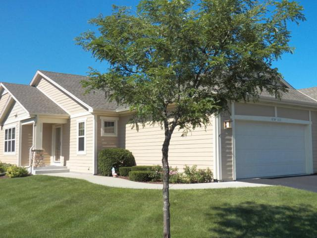 S70W15336 Honeysuckle Ln, Muskego, WI 53150 (#1601055) :: RE/MAX Service First