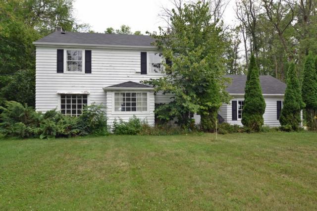 13418 N Lakewood Dr, Mequon, WI 53097 (#1601263) :: Vesta Real Estate Advisors LLC
