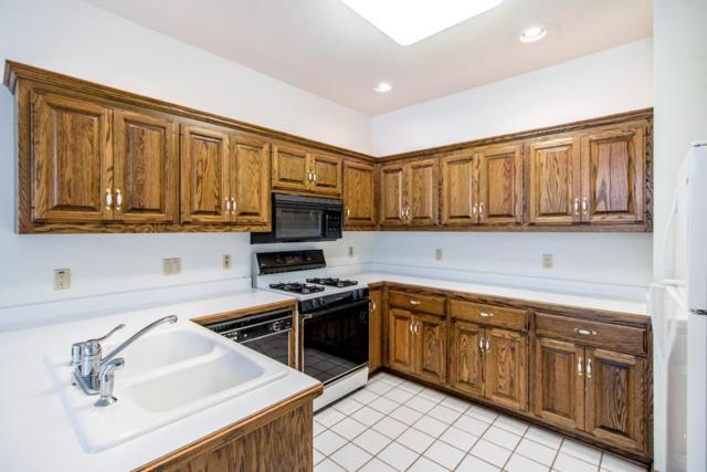 17515 Emily Ann Court Unit ''A'', Brookfield, WI 53045 (#1601350) :: Vesta Real Estate Advisors LLC