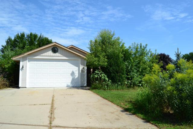 W153N7824 Cornflower Ct, Menomonee Falls, WI 53051 (#1601397) :: Vesta Real Estate Advisors LLC