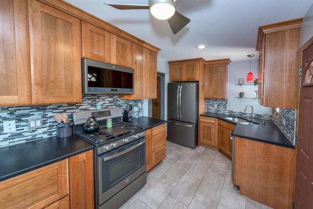 3702 N 101st St, Wauwatosa, WI 53222 (#1601444) :: Vesta Real Estate Advisors LLC