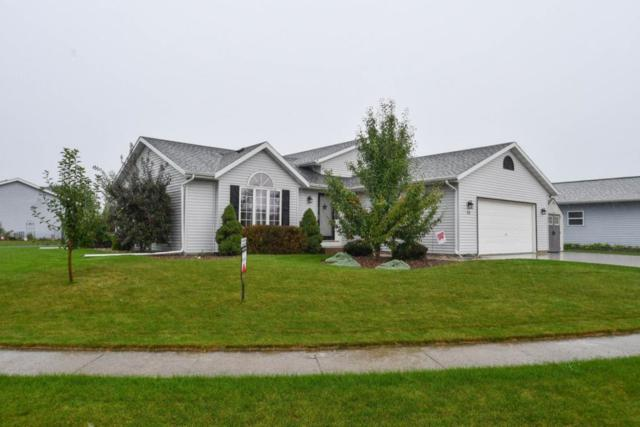 715 Autumn Crest Dr, Watertown, WI 53094 (#1601508) :: Vesta Real Estate Advisors LLC
