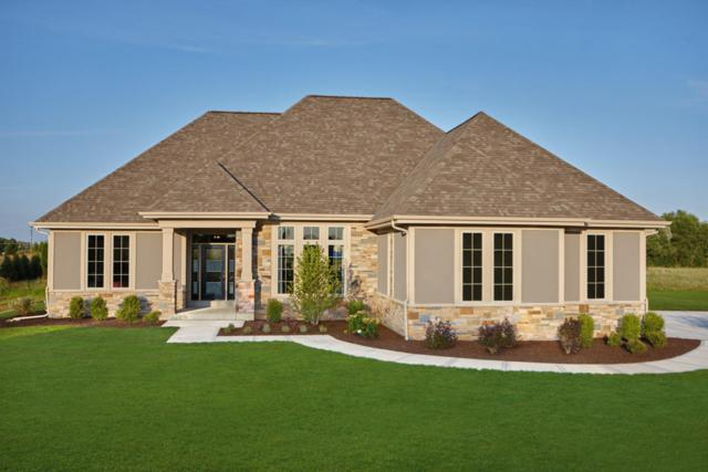 W158N6552 Pawnee Ct, Menomonee Falls, WI 53051 (#1601561) :: Vesta Real Estate Advisors LLC