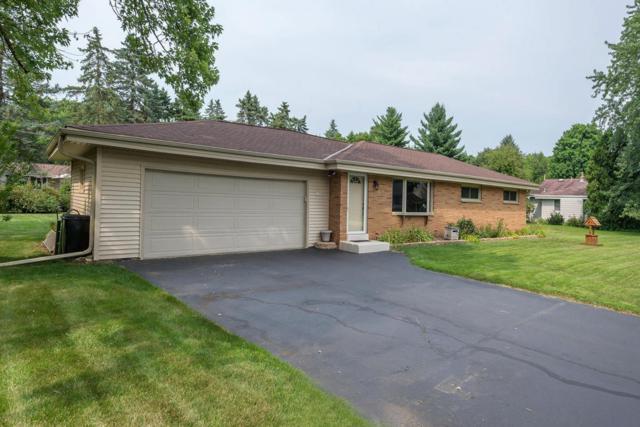 21950 Clearfield Rd, Brookfield, WI 53045 (#1601576) :: Vesta Real Estate Advisors LLC