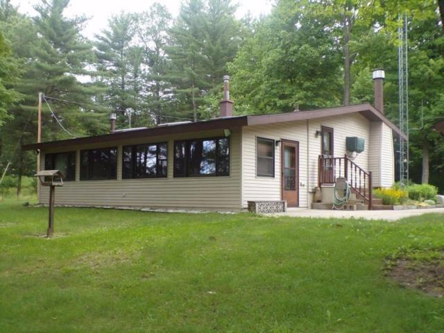 N8645 Santosa, Menominee, MI 49887 (#1601593) :: Vesta Real Estate Advisors LLC