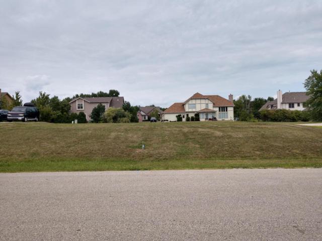 11116 W Sanctuary Dr, Milwaukee, WI 53224 (#1601600) :: Vesta Real Estate Advisors LLC