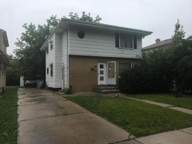 4915 N 50TH ST #4917, Milwaukee, WI 53218 (#1601606) :: Vesta Real Estate Advisors LLC