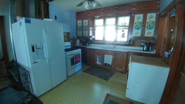 2174 S 78th St., Milwaukee, WI 53219 (#1601631) :: Vesta Real Estate Advisors LLC