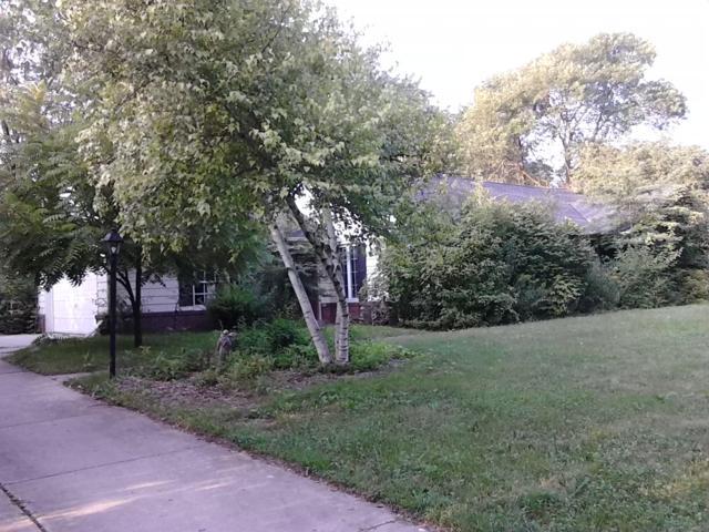 13420 Nicolet Ave, Elm Grove, WI 53122 (#1601865) :: Vesta Real Estate Advisors LLC