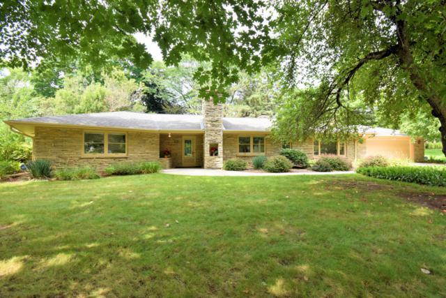 15000 Westover Rd, Elm Grove, WI 53122 (#1602007) :: Vesta Real Estate Advisors LLC