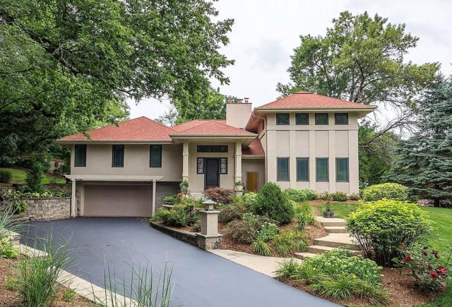 1055 Grandview Dr, Elm Grove, WI 53122 (#1602442) :: Vesta Real Estate Advisors LLC