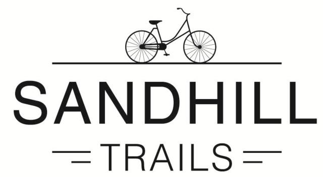 N81W5097 Sandhill Trails, Cedarburg, WI 53012 (#1602966) :: RE/MAX Service First Service First Pros