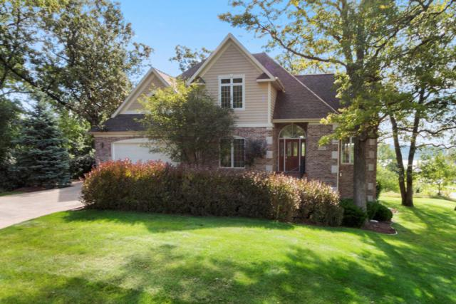 1301 Prestwick Dr 20-1, Geneva, WI 53147 (#1604414) :: Vesta Real Estate Advisors LLC