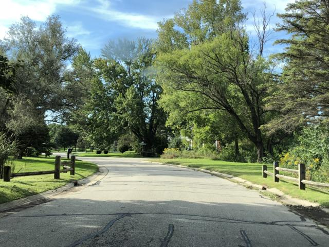 14250 Creekwood Ct Lt28, Elm Grove, WI 53122 (#1604443) :: Vesta Real Estate Advisors LLC